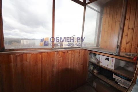 Продается квартира Москва, Балаклавский ул. - Фото 5