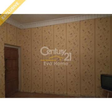 Комната в трехкомнатной квартире, ул. Корепина, д. 31 - Фото 2