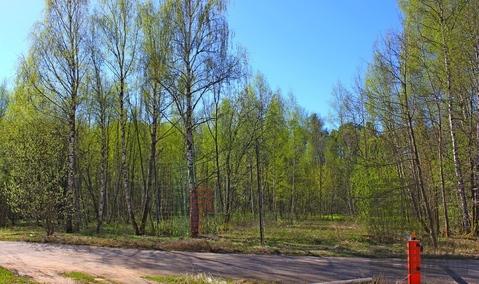 Таунхаус 125 кв.м, все коммуникации, ИЖС, прописка, Пироговское вдхр. - Фото 5