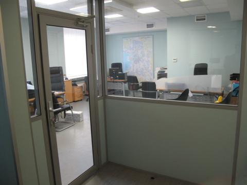 Прибыльное инвест-вложение: офис с долгосрочными арендаторами, 238м2 - Фото 2