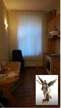 Продается квартира на Петроградской стороне - Фото 2