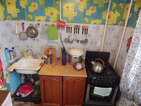 Продается 2к квартира на проспекте Мира, д. 19 - Фото 3