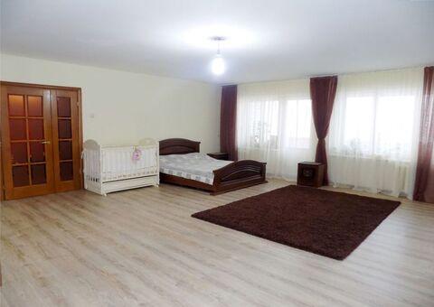 Продажа квартиры, Волгоград, Ул. Двинская - Фото 5