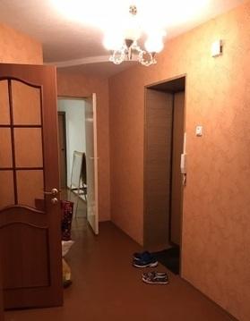 Аренда квартиры, Уфа, Ул. Комсомольская - Фото 3