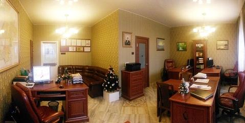 Офис в аренду в центре Александрова - Фото 5