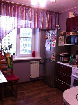 Продам однокомнатную квартиру, ул. Павла Морозова, 94 - Фото 2