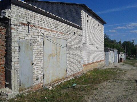 Продажа производственного помещения, Белгород, Ул. Портовая - Фото 4