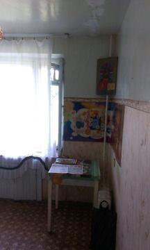1-комнатная квартира ул. Грибоедова, д. 117 - Фото 5