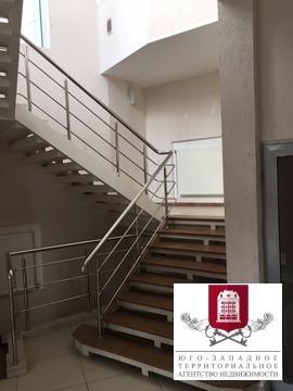 Сдается в аренду помещение свободного назначения 215 кв.м. Обнинск - Фото 2