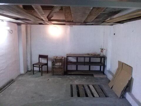 Продам гараж в центре - Фото 2