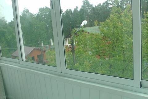 Квартира в Киржаче на Ш/К в кооперативном доме - Фото 4