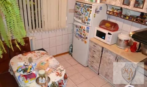 2-комнатная квартира улучшенной планировкив Можайске - Фото 4