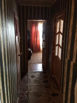 Продаю квартиру в пос. Малино - Фото 3
