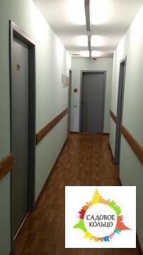 Теплое помещение под складское хранение общей площадью 1700 кв - Фото 2