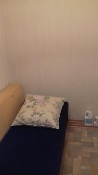 Однокомнатная квартира в Алуште ул. Б. Хмельницкого. - Фото 3