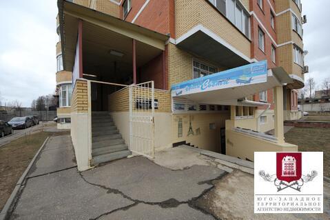Сдается подвальное помещение 80,8 кв.м. в Обнинске по ул.Курчатова - Фото 5