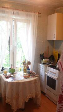 2-х комнатная квартира Свободы 81к2 - Фото 4