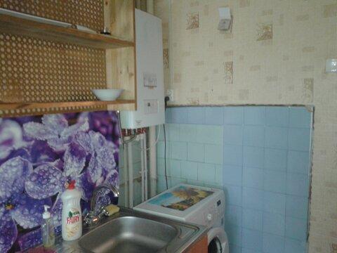 Сдам 2-х комнатную квартиру в пгт Афипский - Фото 1