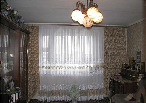 Продажа квартиры, м. Перово, Зелёный проспект - Фото 4