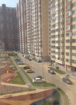 Продажа квартиры в Путилково - Фото 1