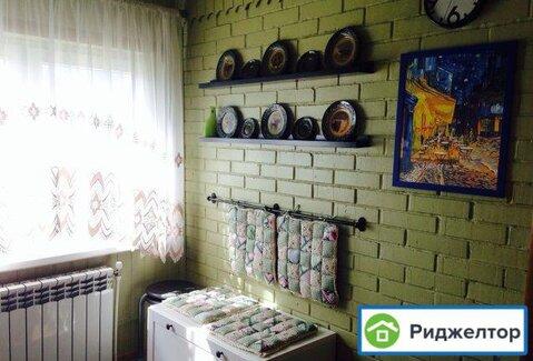 Аренда дома посуточно, Строкино, Раменский район - Фото 4