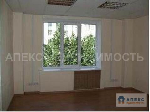 Аренда офиса пл. 127 м2 м. Савеловская в административном здании в . - Фото 2