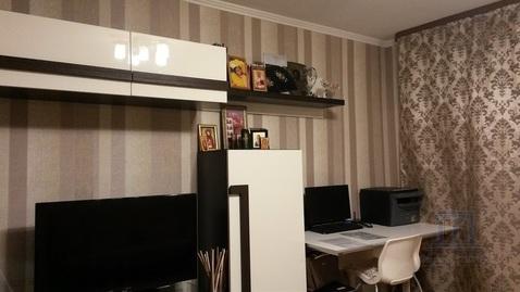 1-комнатная в отличном состоянии в Александровке - Фото 2