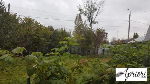 Сдается часть дома дер. Назимиха Щелковский район - Фото 4