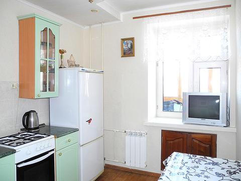 Продам 2-к квартиру в кирпичном доме - Фото 3
