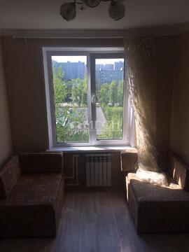 Новочеркасский б-р, 15 - Фото 3
