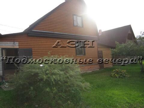 Киевское ш. 90 км от МКАД, Уваровское, Дача 75 кв. м - Фото 4