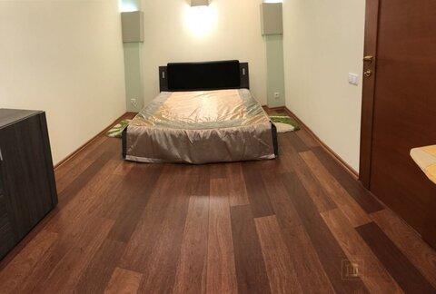 Продается 4 комн. квартира (100 м2) в г. Алушта - Фото 3
