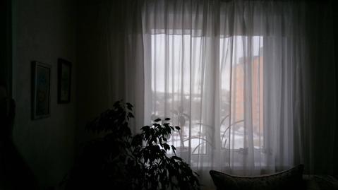 Продажа квартиры, Нижний Новгород, Ул. Норвежская - Фото 2