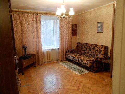 Сдается 1-ком кв. м. Тимирязевская - Фото 1