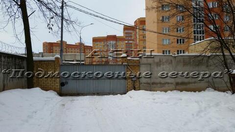 Осташковское ш. 12 км от МКАД, Пирогово, Коттедж 530 кв. м - Фото 3