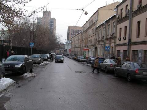 Продажа зу с готовым гпзу под апартаменты - Фото 3