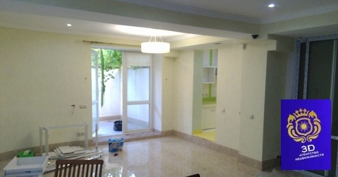 Продажа квартиры, Ялта, Поселок городского типа Восход - Фото 3