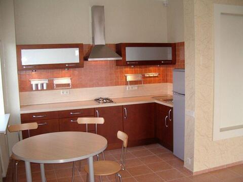 105 000 €, Продажа квартиры, Купить квартиру Рига, Латвия по недорогой цене, ID объекта - 313136856 - Фото 1