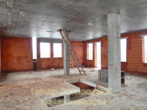Коттедж, Калужское ш, 24 км от МКАД, Ильичевка, Коттеджный поселок . - Фото 4