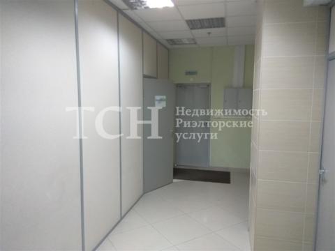 Офис, Москва, ш Алтуфьевское, 48 - Фото 5