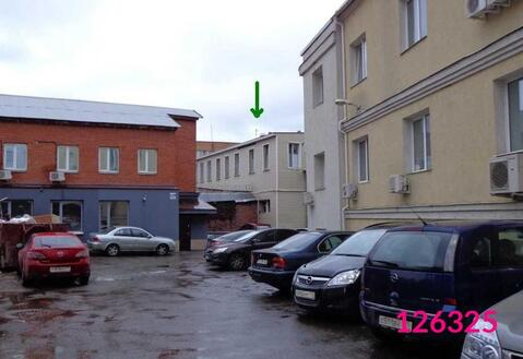 Продам здание - Фото 3