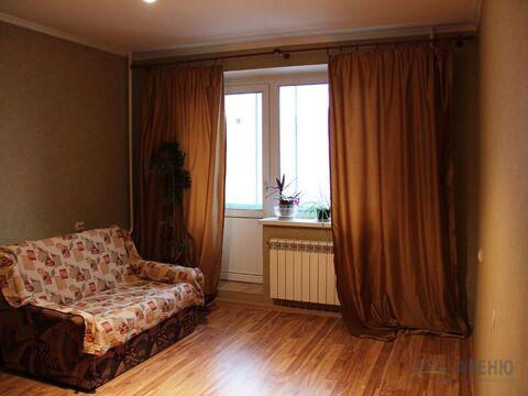 2-х комнатная квартира 54 кв.м. город Бронницы, ул. Льва Толстого, д. . - Фото 2