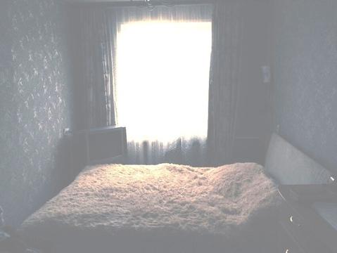 Квартира на оз.Селигер - Фото 4