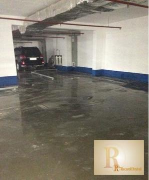 Сдается гараж - Фото 2