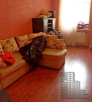Комната с евроремонтом, метро Кунцевская - Фото 4