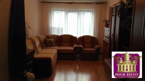 Продается 3к квартира в раене 7 гор Больницы - Фото 2