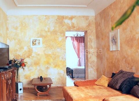 Продажа квартиры, Улица Дзирнаву - Фото 4