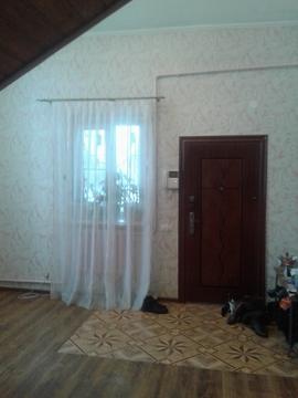 Продам 2-х этажный жилой дом - Фото 4