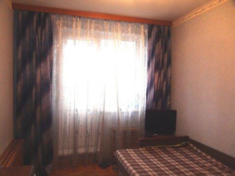 Продам 3-х комнатную квартиру в Одинцово. 15 мин. пешком до станции - Фото 3