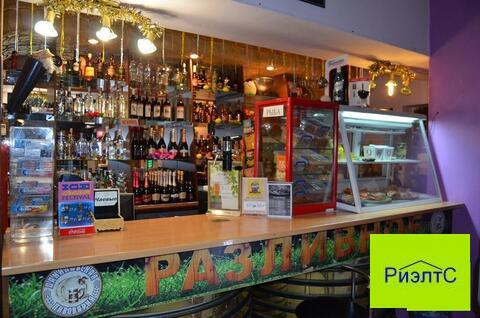 Круглосуточный кафе- бар в центре города - Фото 1